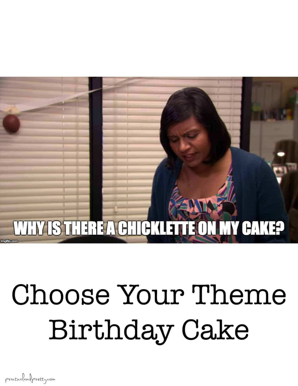 The Office Food Themed Memes Practical And Pretty