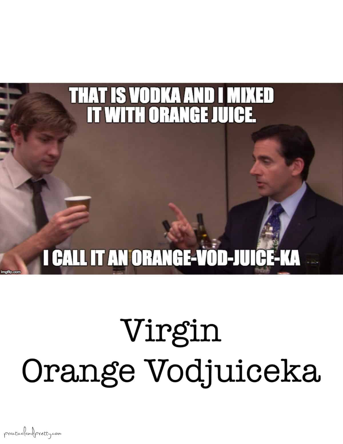 the office food themed memes